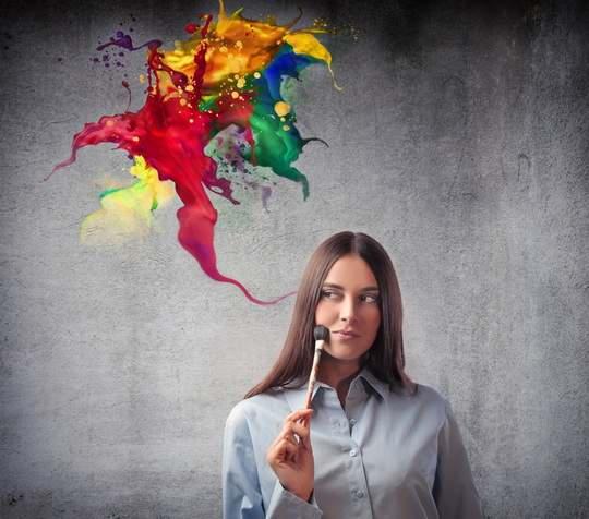 Творческие профессии XXI века приобретают новое звучание и модернизируются. Одна из популярных классических профессий – художник – перекочевала в компьютер.