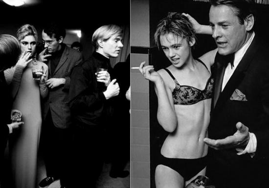 Andy-Warhol-Edie-Sedgwick-11_новый размер