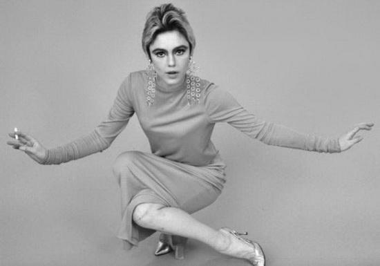 Andy-Warhol-Edie-Sedgwick-12_новый размер