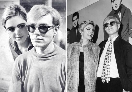 Andy-Warhol-Edie-Sedgwick-13_новый размер