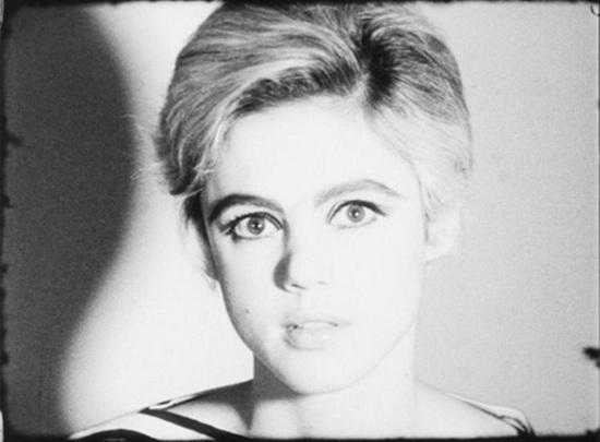 Andy-Warhol-Edie-Sedgwick-14_новый размер