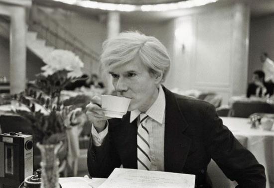 Andy-Warhol-Edie-Sedgwick-16_новый размер