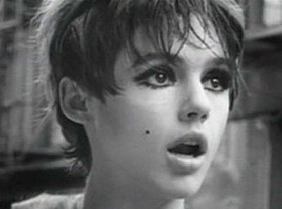 Andy-Warhol-Edie-Sedgwick-18_новый размер