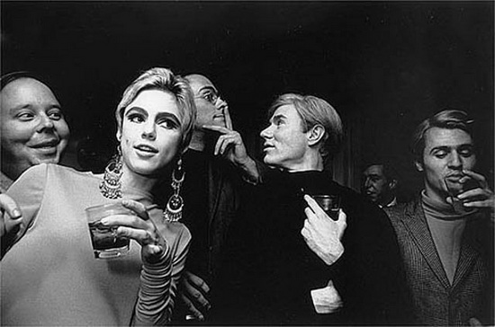 Andy-Warhol-Edie-Sedgwick-19_новый размер