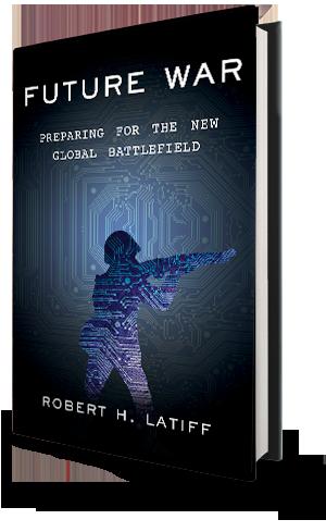 Latiff_FutureWar_Book1_v1