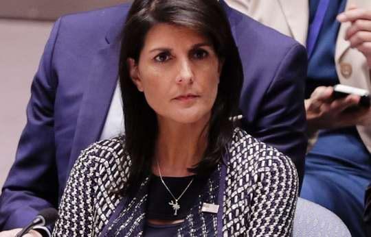 Совет Безопасности ООН в ночь на четверг собрался на экстренное заседание после очередного запуска баллистической ракеты КНДР.