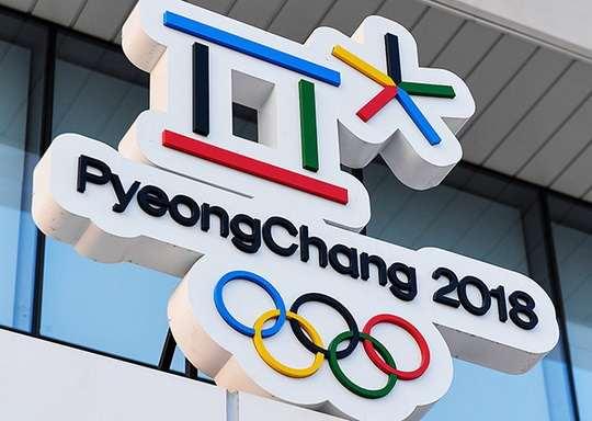 Международный паралимпийский комитет (МПК) продлил отстранение Паралимпийского комитета России (ПКР).