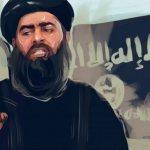 Турецкая газета Yeni Safak: американцы захватили главаря ИГ— Абу Бакра аль-Багдади