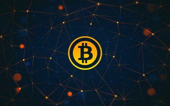 Главный экономист Deutsche Bank Торстен Слок внес криптовалюту bitcoin в список 30 возможных угроз в 2018 г.