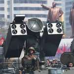 В США заявили, что риск войны с КНДР «растет с каждым днем»