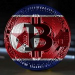 Хакеры из КНДР обворовывают криптобиржи