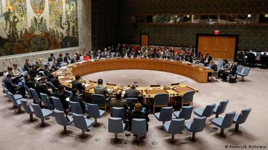 США пригрозили лишить финансовой помощи страны, несогласные с Трампом по Иерусалиму.