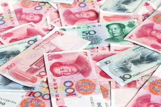 По данным Bloomberg, планируется продать облигаций на сумму  6 миллиардов юаней, и предложения могут появиться уже на этой неделе