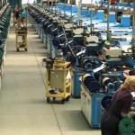 Предприятия Беларуси получили письма с просьбой пристроить безработных