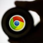 Бета-версия Chrome стала блокировать автоматически запускающиеся видео