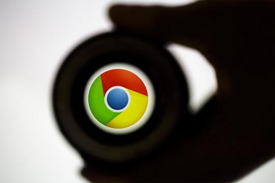 Компания Google выпустила очередную бета-версию браузера Chrome с функцией блокировки видео с автозапуском, всплывающих окон и другого нежелательного контента.