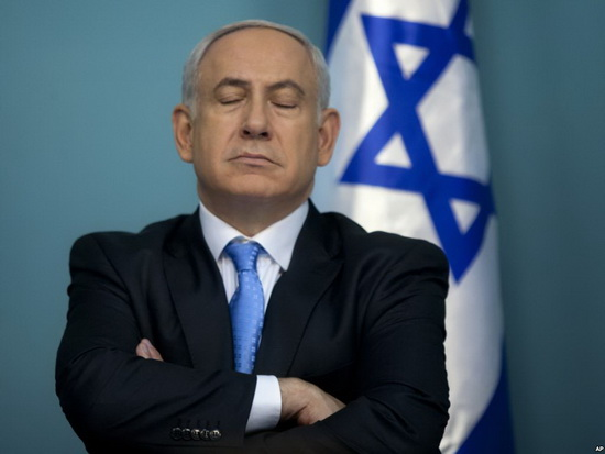 Netanyahu_1