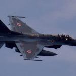 Япония и Великобритания создадут лучшую в мире ракету класса «воздух-воздух»