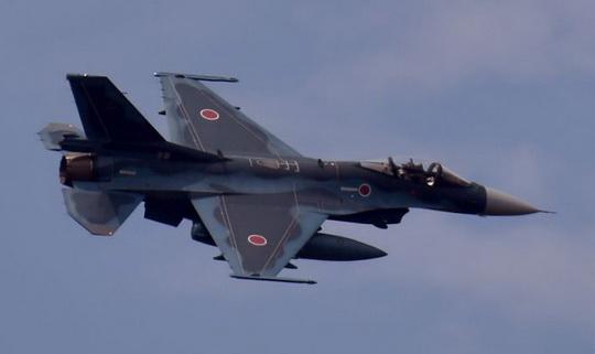 Япония и Великобритания впервые объединили свои усилия в разработке лучшей в мире (по их мнению) ракеты класса «воздух-воздух»