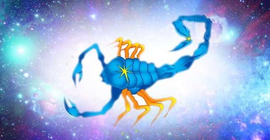 skorpion_новый размер