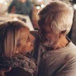 Бес в ребро: секс в «золотом возрасте»