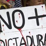 Венесуэла: от кризиса к коллапсу