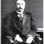 «Русский Шерлок»— сыщик и реформатор Аркадий Кошко