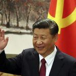 В Китае снимают ограничение в два срока для главы государства