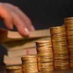 Резервный фонд России официально прекратил существование