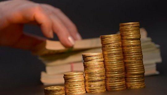 Резервный фонд России официально прекратил существование с 1 февраля — ровно через 10 лет после его создания.