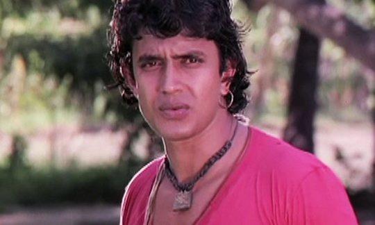 Митхун Чакраборти - это имя долгие годы заставляло учащенно биться сердца любительниц индийского кинематографа.