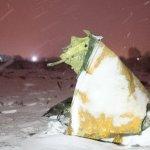Что известно о крушении Ан-148 в Подмосковье