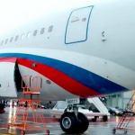 Полиция Аргентины подтвердила подлинность снимков Ил-96 Управделами президента РФ из «кокаинового дела»