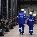 «Газпром» оспорит цену на газ для крупнейшего покупателя из Европы