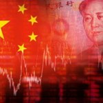 США обвиняют Китай в «нерыночном поведении»