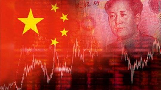 """Главный дипломат Министерства финансов США выступил с резкой критикой экономической политики Китая, обвинив Пекин в """"явно нерыночном поведении"""""""