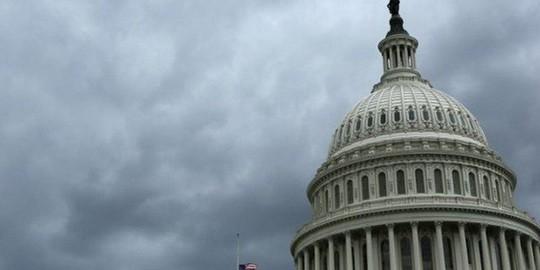 В сенате США достигли соглашения о федеральном бюджете на два года, по которому повышение потолка госдолга будет приостановлено до марта 2019 года.