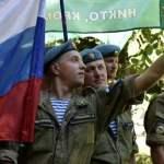 Российских офицеров вооружили секретными мобильниками за 115 тыс. руб