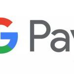 В России запустился новый платежный сервис— Google Pay