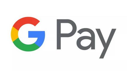 Компания Google объявила о запуске нового сервиса Google Pay, который объединит в себе возможности мобильного кошелька Google Wallet и платежной функции Android Pay.