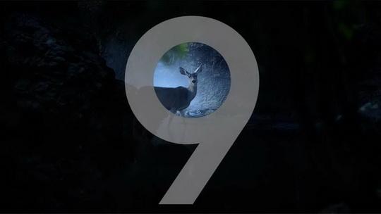В рамках подготовки к презентации флагманских смартфонов Galaxy S9 и S9+, которые будут официально представлены 25 февраля, компания Samsung начала рекламную кампанию устройств