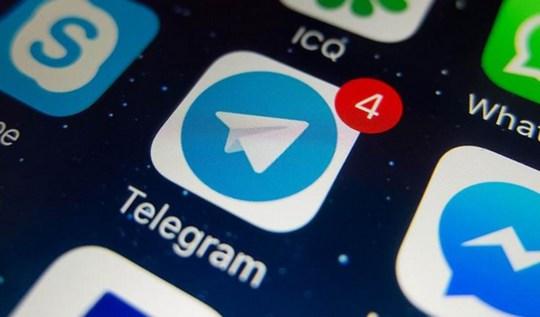 «Лаборатория Касперского» сообщает о том, что в популярном в России мессенджере Telegram довольно долго присутствовала так называемая уязвимость «нулевого дня» (0-day), которую злоумышленники использовали для осуществления многоцелевых атак.