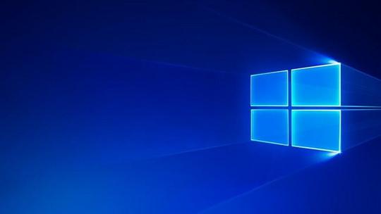 Microsoft начинает сокращать добавление новых функций в грядущее крупное обновление Windows 10 с кодовым именем Redstone 4