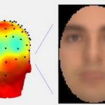 Компьютерный сканер научился распознавать визуальные образы, о которых думает человек