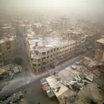 Асад пообещал продолжать военную операцию в Восточной Гуте, несмотря на резолюцию ООН