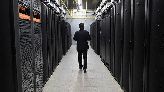 «Ростех», холдинг «Цитадель» и Национальная компьютерная корпорация создали и протестировали систему хранения данных абонентов сотовой связи для исполнения «закона Яровой».