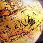 В ЮАР принят закон о конфискации земель у белого населения