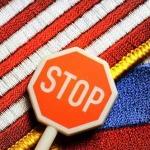 В сенате США рассказали о расширении антироссийских санкций на следующей неделе