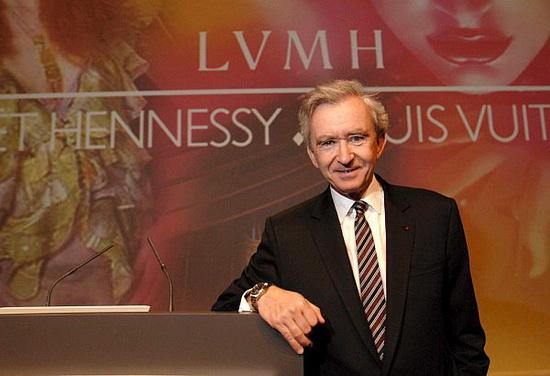 LVMH, shareholders, meeting