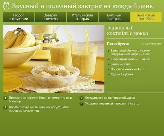 vkusnaya-ideya-dlya-zavtraka5_новый размер